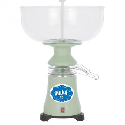 Milky Milchzentrifuge FJ 90 PP, 230V