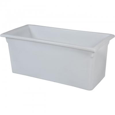 Fleischwanne 180 Liter