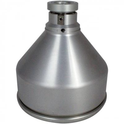 Connector für Milchzentrifuge FJ 600 EAR