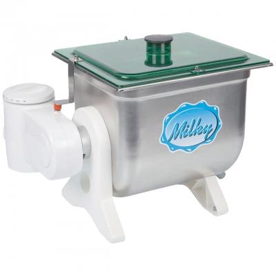 Milky Buttermaschine FJ 10, 230V