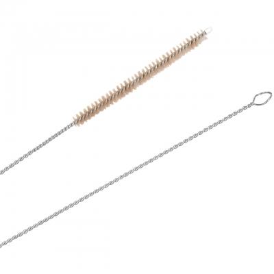 Milchschlauchwischer kurz, 30cm