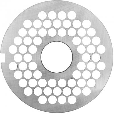 Ersatzscheibe Unger 6mm TS 22 Inox