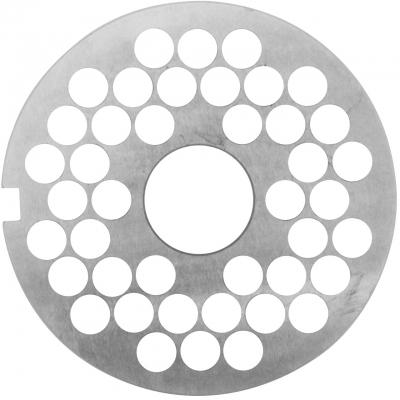 Ersatzscheibe Unger 8mm TS 22 Inox