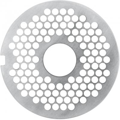 Ersatzscheibe Unger 4,5mm TS 22 Inox