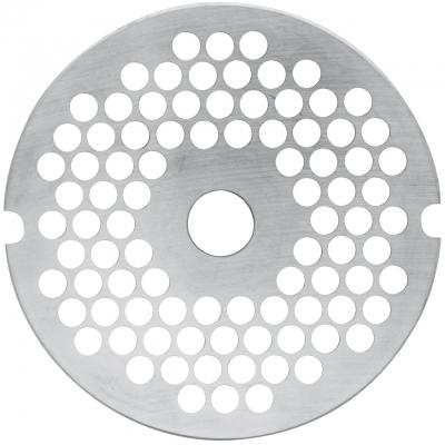 Ersatzscheibe 4,5mm TS 12 Elegant
