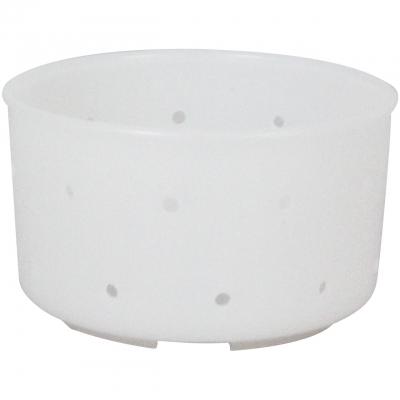 Kreisform klein, Ø 70/65mm