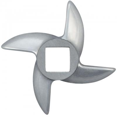 Ersatzmesser TS 22 Inox
