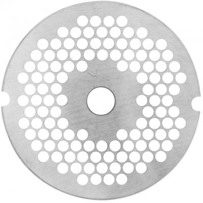 Ersatzscheibe 4,5mm TS 22 Inox
