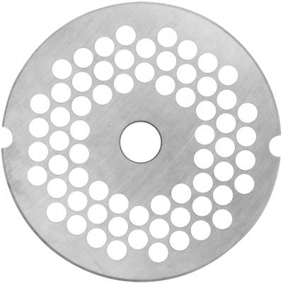 Ersatzscheibe 6mm TS 22 Inox