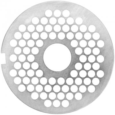 Ersatzscheibe Unger 4,5mm TS 12 Inox