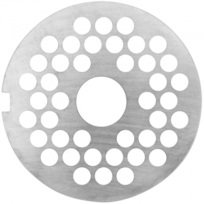 Ersatzscheibe Unger 6mm TS 12 Inox