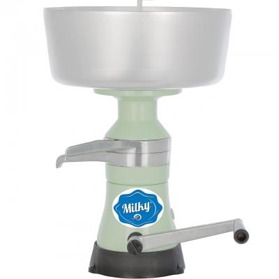 Milky Milchzentrifuge FJ 85 HAP