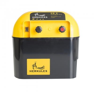 HERKULES EB 2