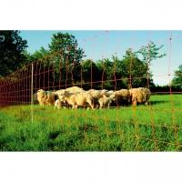 SMARTPROFI EURONETZ H für Schafe, 50m