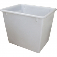 Fleischwanne 190 Liter