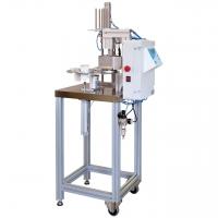 Milky Becherverschlussmaschine BP 600, 230V