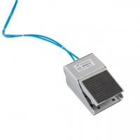 Abfüllmaschine für Lebensmittel SGF 2 250-1000