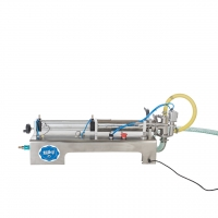 Milky Abfüllmaschine SGF 2 150-500