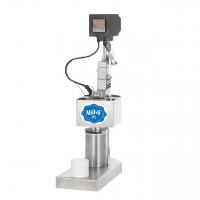 Milky Becherverschlussmaschine BP 02, Handbetrieb