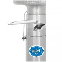 Milky Milchzentrifuge FJ 600 EAR