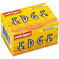 Schermesser EDGE