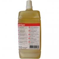 Schermaschinenöl Nachfüllflasche 500ml