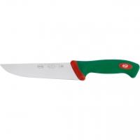 Fleischermesser 18cm