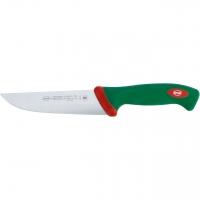 Fleischermesser 16cm