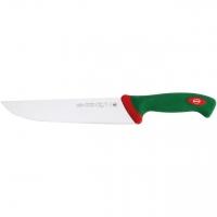 Fleischermesser 22cm