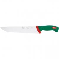 Fleischermesser 27cm