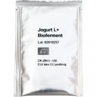 Joghurtkultur mild Fitness