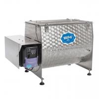 Milky Buttermaschine FJ 100 C, 230V