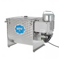 Milky Buttermaschine FJ 32, 230V