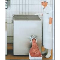 Fleischerei-, Melk- und Waschschürze