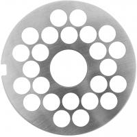 Ersatzscheibe Unger 10mm TS 22 Inox