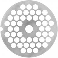 Ersatzscheibe 8mm TS 22 Inox