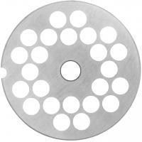 Ersatzscheibe 10mm TS 22 Inox
