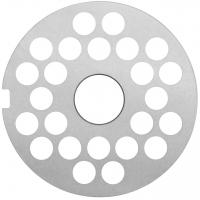 Ersatzscheibe Unger 8mm TS 12 Inox