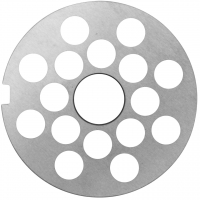 Ersatzscheibe Unger 10mm TS 12 Inox