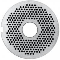 Ersatzscheibe Unger 2mm TS 12 Inox