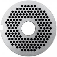 Ersatzscheibe Unger 3mm TS 12 Inox