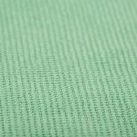 Mikrofasertücher grün