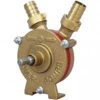 Bohrmaschinepumpe Drill20 Retourware ohne OVP