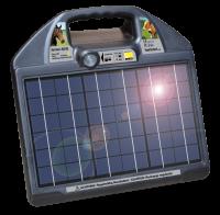 Farmer AS50 (12 Volt Solar Weidezaungerät)