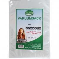 Meaty Vakuumsack 12x35cm, glatt 90 My, 100 Stk